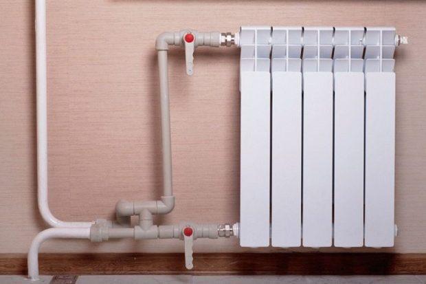 Лучшие трубы для водоснабжения и отопления